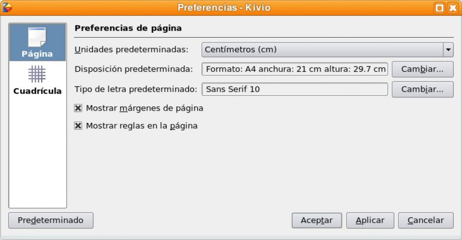 kivio para windows