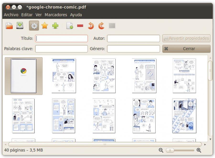 Download PDF Mod 0 9 1 – Linux