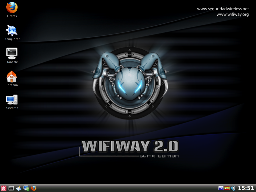 wifiway 3.4 iso gratuit