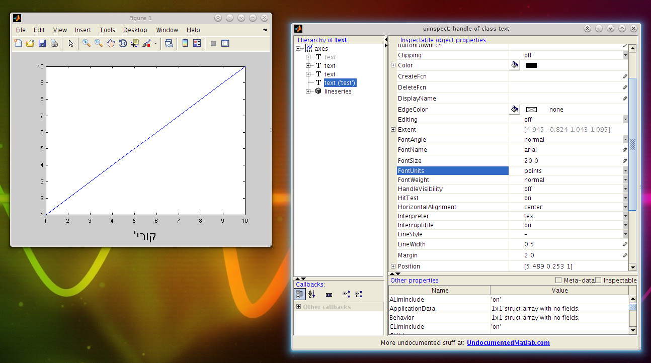 Matlab 2015 free download for windows 10 | Download