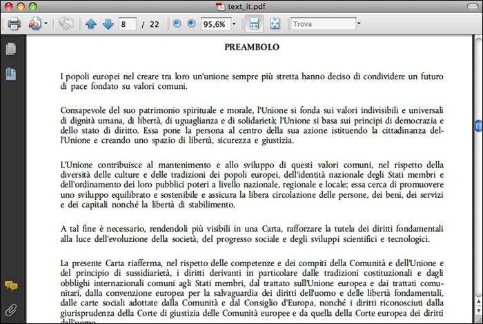 Pdf Adobe Reader Mac