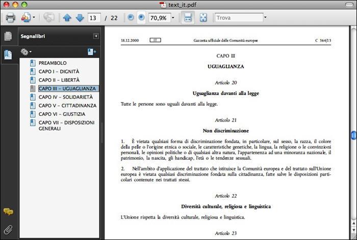 Download Adobe Reader for Mac 11 0 10 – Mac