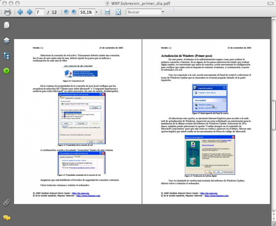 adobe reader 7 for mac free download
