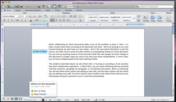 microsoft word 2011 free download for mac