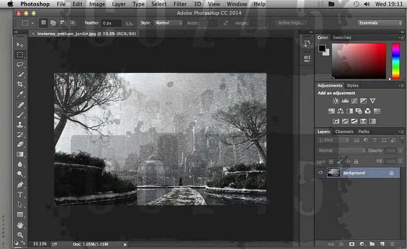 adobe photoshop cc 2014 serial number mac