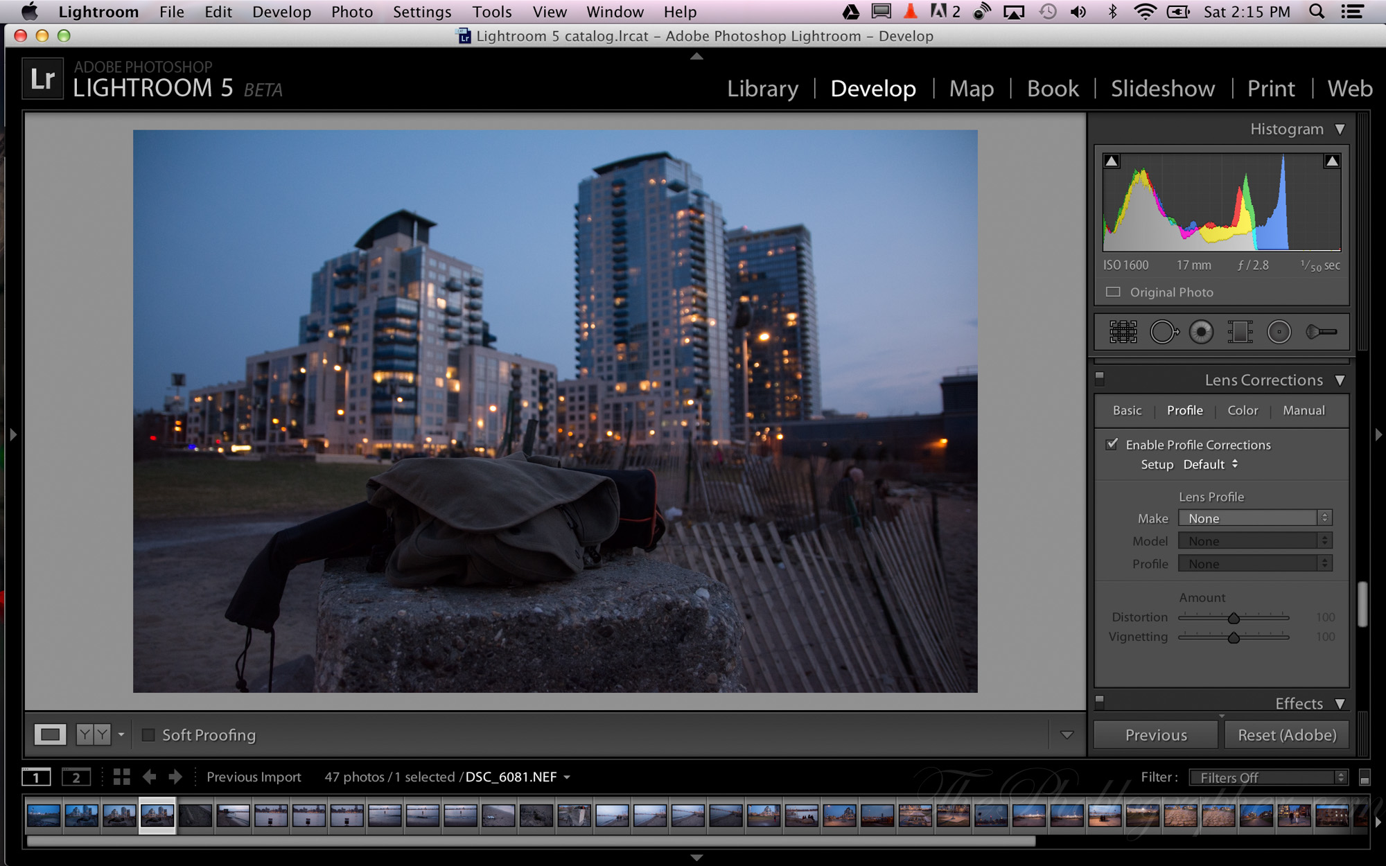 Photoshop cc photos download free full version with crack 32 bit
