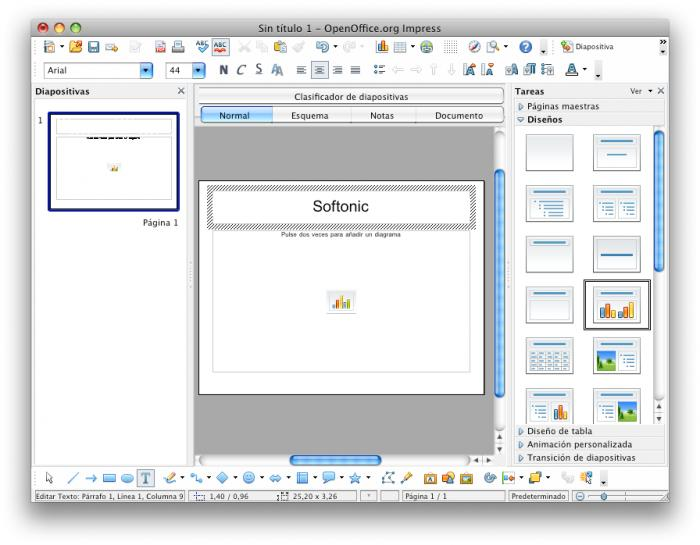 Microsoft open office for mac free download.