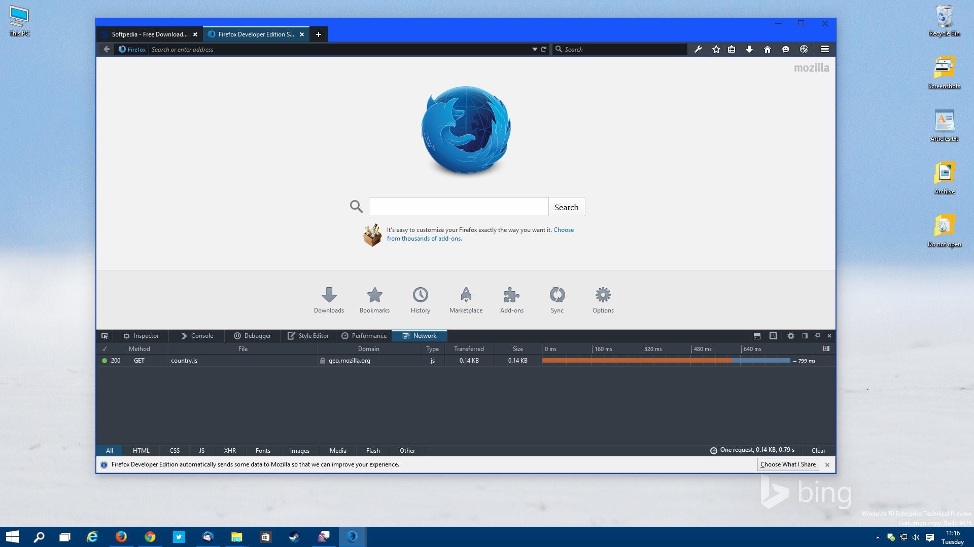 Firefox download 64 bit mac | Firefox 67 0 2 free download