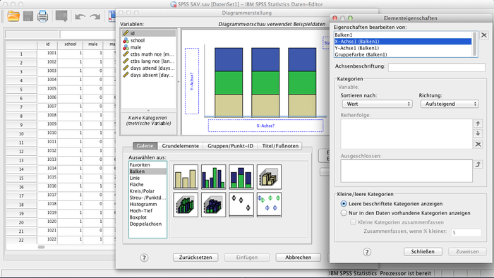 spss free download