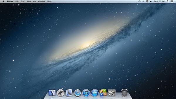 Mac os x 10. 8 download apple.