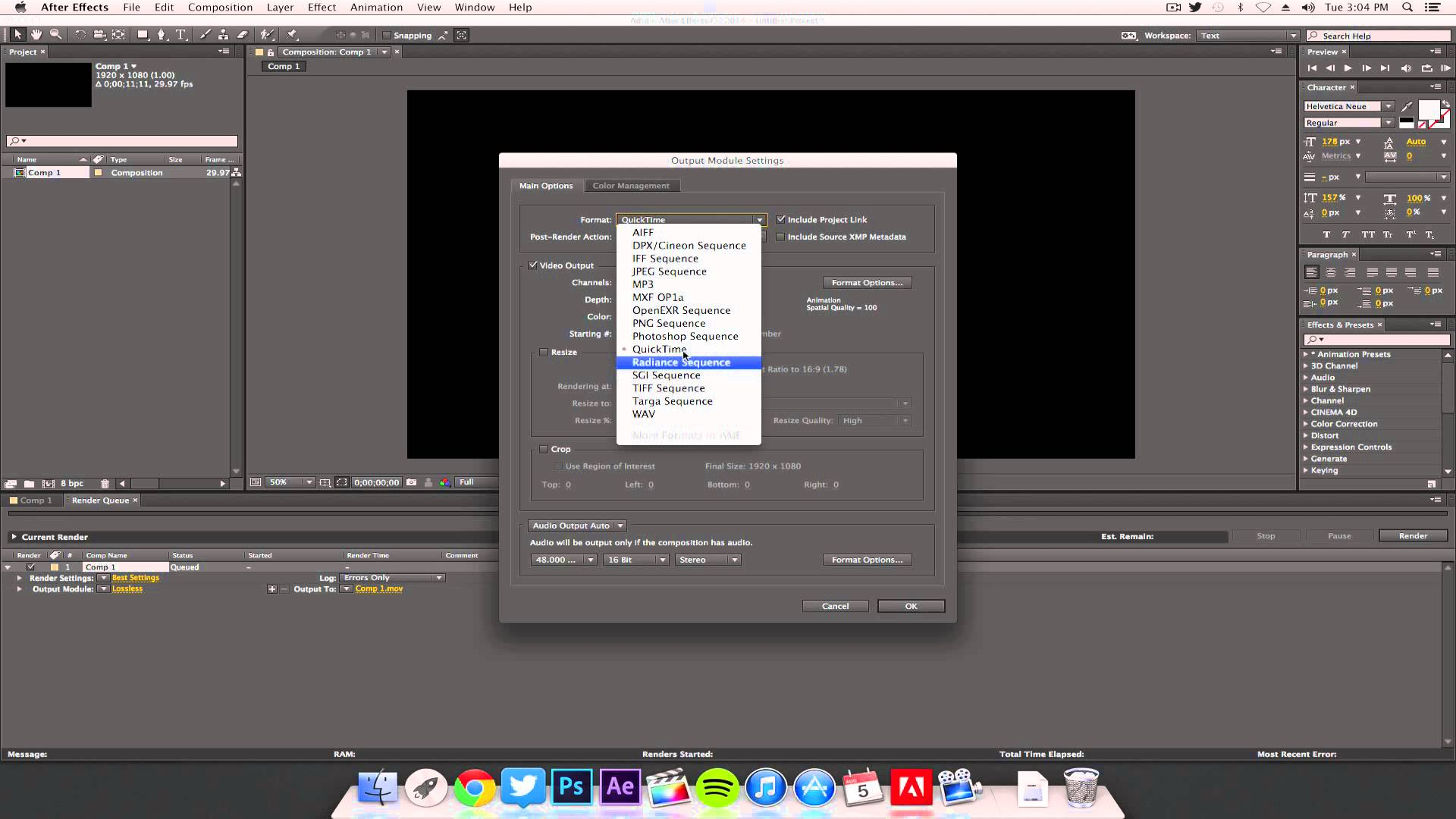 Adobe after effects cc 2015 v13 5 + crack free download | Download