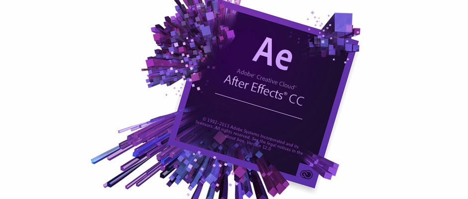 download adobe after effect cc 2015