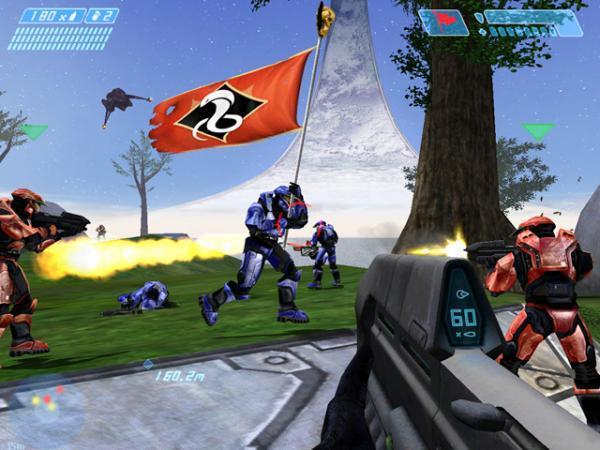 halo combat evolved mac full version download