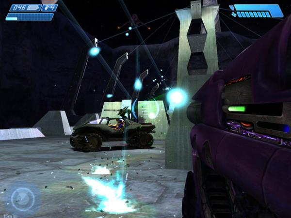 halo combat evolved full game download unblocked