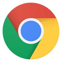 Download Chrome For Mac 85 0 41 121