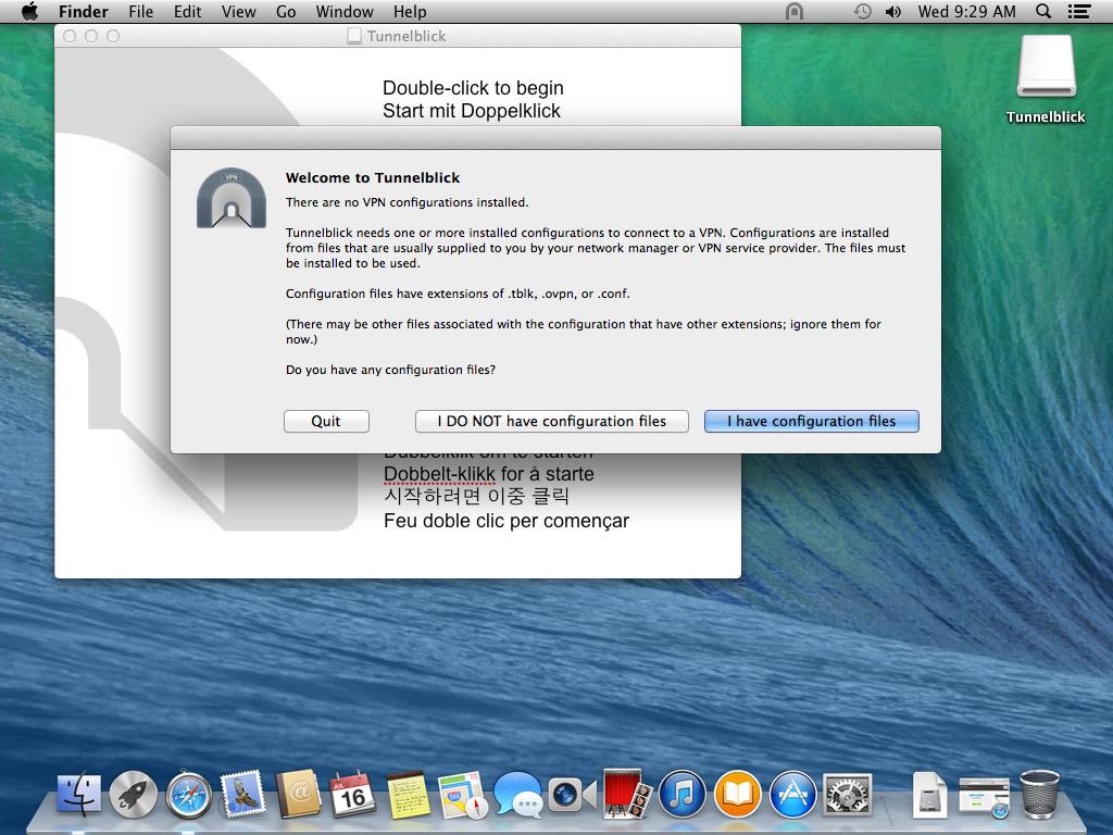 Download Tunnelblick 3 7 4b – Mac