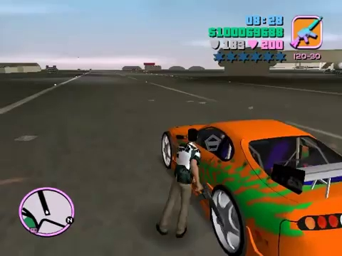 gta vice city mod free download for pc