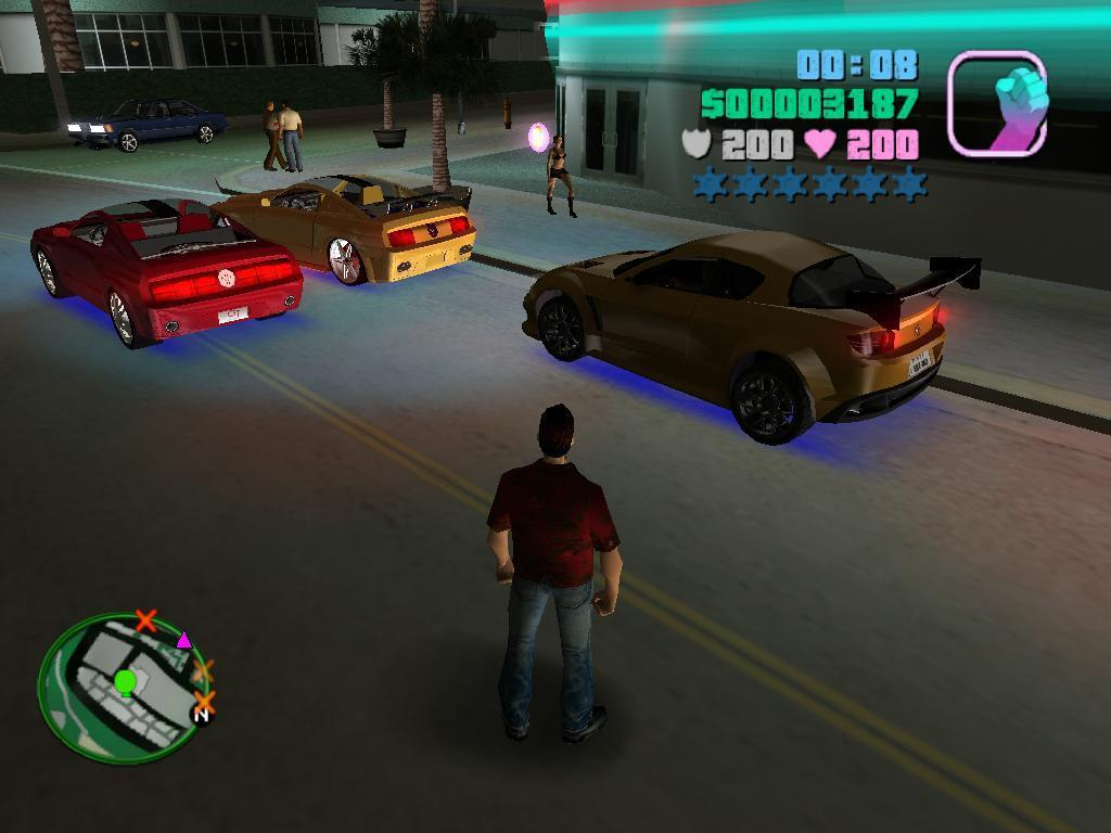 gta vice city deluxe download setup exe