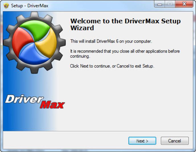 drivermax downloadly.ir