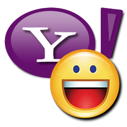 Free Download Yahoo Messenger 11.5 Offline Installer