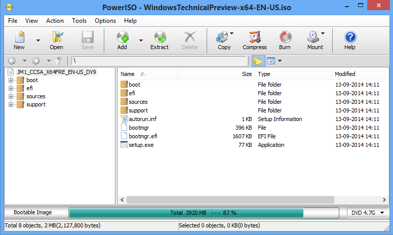 download power iso for windows 8