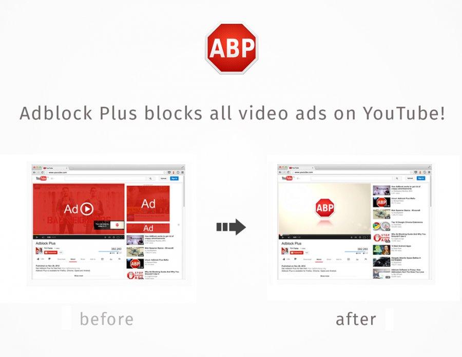 Adblock Plus Chrome Mac Download