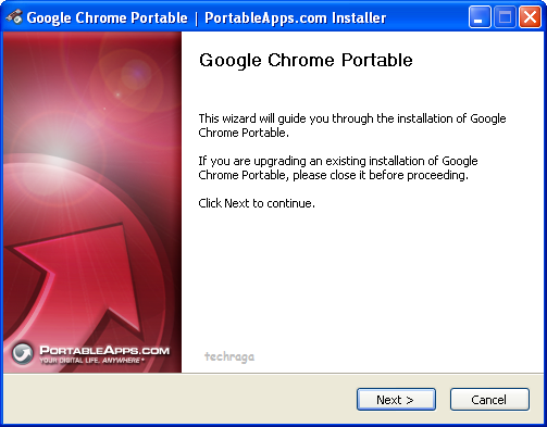 🏷️ Download google chrome portable | Download Google Chrome for