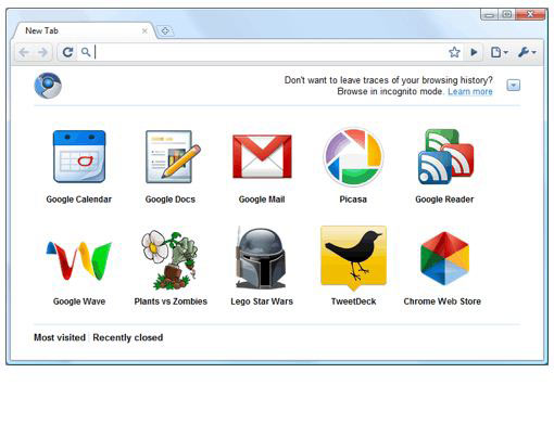 Google chrome portable full download | Peatix