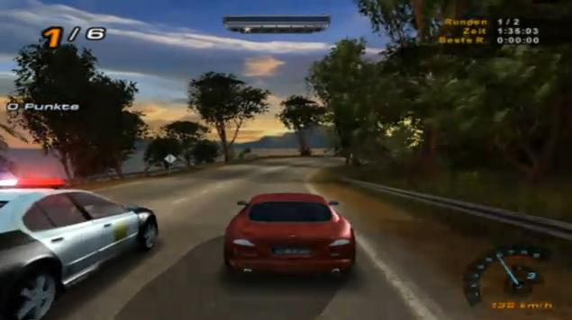 30b53095d Download Need for Speed Hot Pursuit 2 – Windows