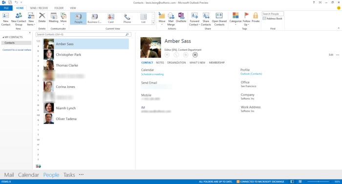 download outlook for windows 10 2016
