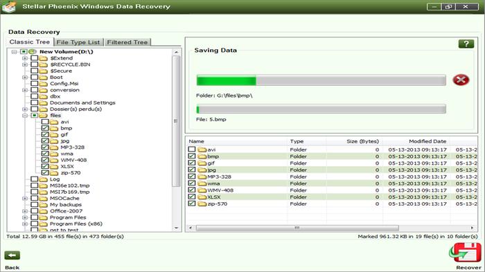 stellar phoenix data recovery professional keygen