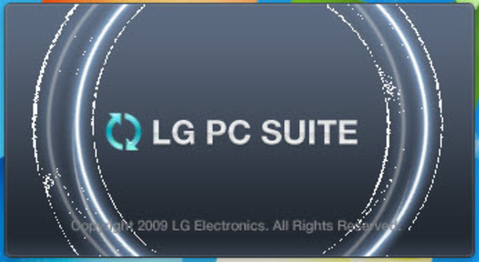 lg pc suite iv download for windows 7