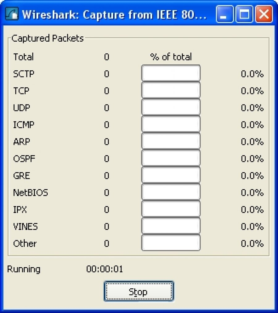 Download Wireshark 2 4 0 – Windows