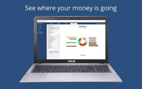 Download Moneyspire 2017 18 0 11 – Windows