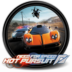 Download Need For Speed Hot Pursuit 1050