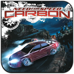Download Need For Speed Carbon 06