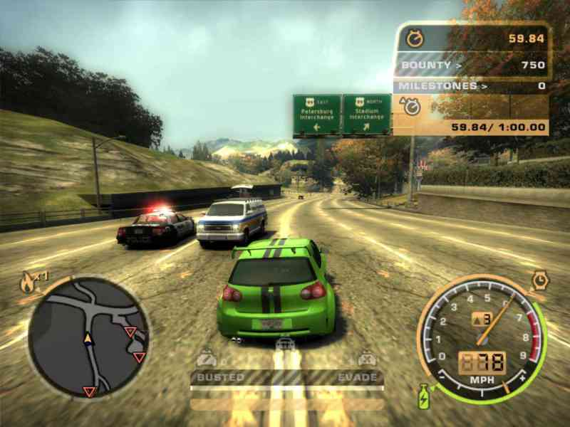 download game need for speed most wanted 2018