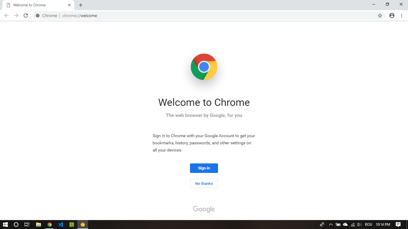 Download Google Chrome Canary 1 3 33 17 – Windows