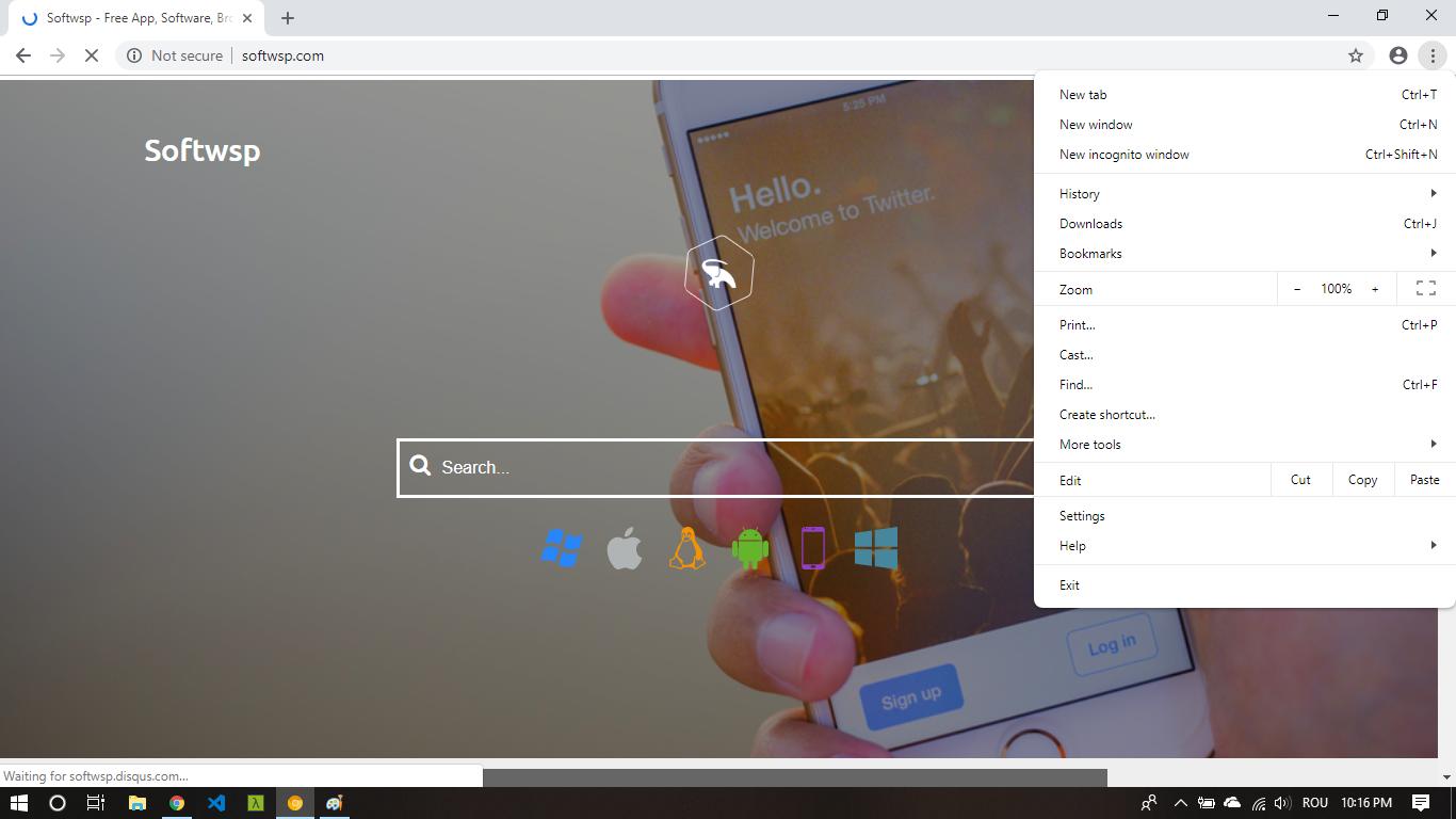 Google chrome canary download offline | google chrome canary