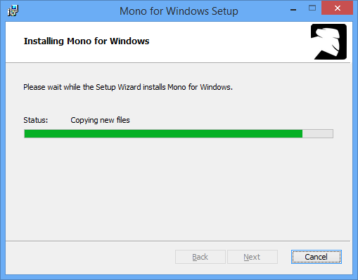 Download Mono for Windows 5 14 0 177 / x64 – Windows