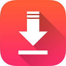 Tomabo MP4 Downloader Pro 3.33.16 [Ingles] [UL.IO] Icon-mp4-downloader