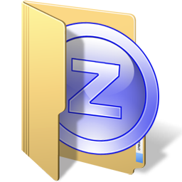 Search For 7zip