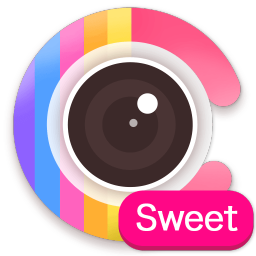 Download Sweet Snap Face Cam 2 15
