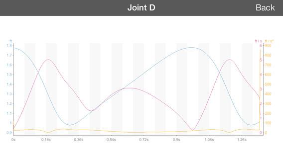 autodesk forceeffect download
